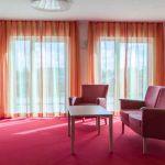 hermsdorf-elbepark-063-800x533