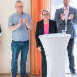 einweihung-hermsdorf-2018-083-800x533
